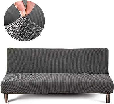 KOBWA Cubre para Silla Fundas de Sofa Protector de sofá o ...