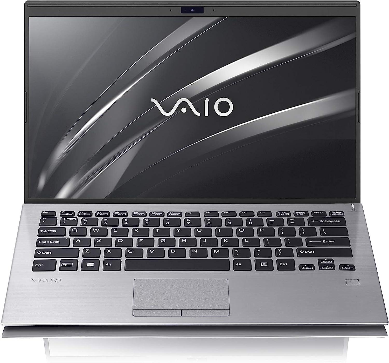 Best Budget Laptop For Engineering Students Reddit