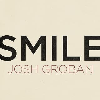 smile josh groban mp3