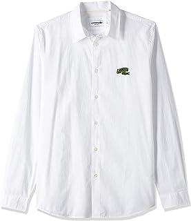 Lacoste mens CH9364 Polo Shirt