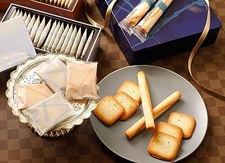 ヨックモック クッキーアソートセット (春・夏商品 42個入り)