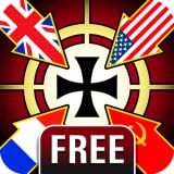 Strategy & Tactics: World War II Free