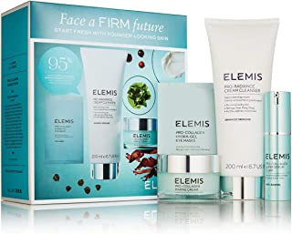 ELEMIS Pro-Collagen Firmer Future Skincare Collection