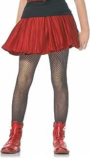 kids fishnet stockings