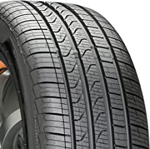 Pirelli Cinturato P7 All-Season Radial Tire - 235/45R18 94H