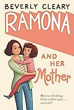 Ramona and Her Mother (Ramona, 5)