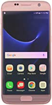 Samsung Galaxy S7 SM-G930A 32GB for AT&T (Renewed)