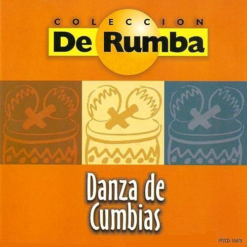 Esperma Y Ron de Gaita Caliente en Amazon Music - Amazon.es