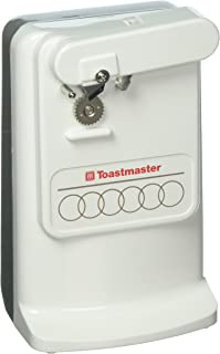 Best toastmaster can opener knife sharpener Reviews