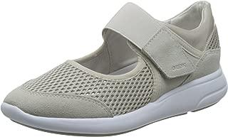 Geox Kadın Ophira Bale Ayakkabısı