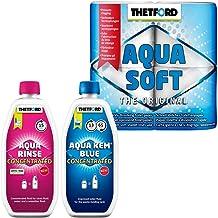 Suchergebnis Auf Für Thetford Aqua Rinse