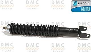Stoßdämpfer hinten Vespa PX 125 150   200 Original Piaggio 58571R5