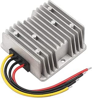 Best 12v dc power supply car Reviews