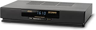 Talking House AM Radio Transmitter