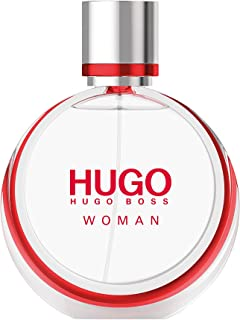 Hugo Boss Eau De Parfum Spray for Women, 1 oz