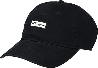Champion Men's Dad Hat