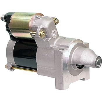 Gator TH 6x4 Kawasaki Small Engines Various Models AM134946 18533 053723-5211-1500443 Starters ECCPP fit for John Deere Mowers UTV Z-Trak 737 757 Tractors Lawn X465 Utility Vehicle