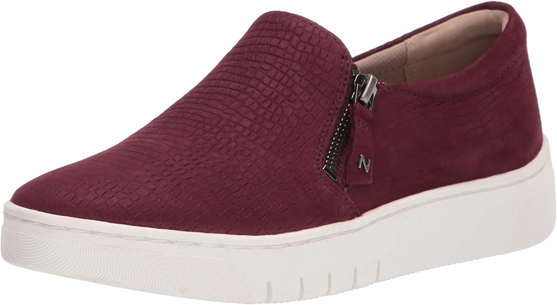 Naturalizer Women's Hawthorn Sneaker