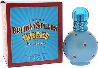 Britney Spears Circus Fantasy Eau De Parfum (1 x 30 ml)