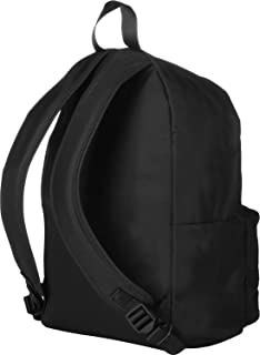 CALVIN KLEIN SPORT ESSENTIAL BACKPACK  UNISEX-BLACK