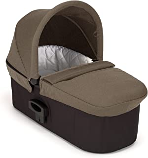 Baby Jogger Deluxe Bassinet, Taupe