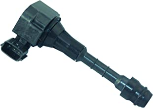 Hitachi IGC0007 Emission Sensors/Valves