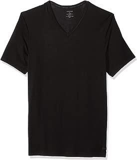 Men's Ultra Soft Modal V Neck T-Shirts
