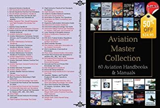 Best helicopter training dvd Reviews