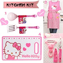 Best hello kitty waffle maker kt5221 Reviews