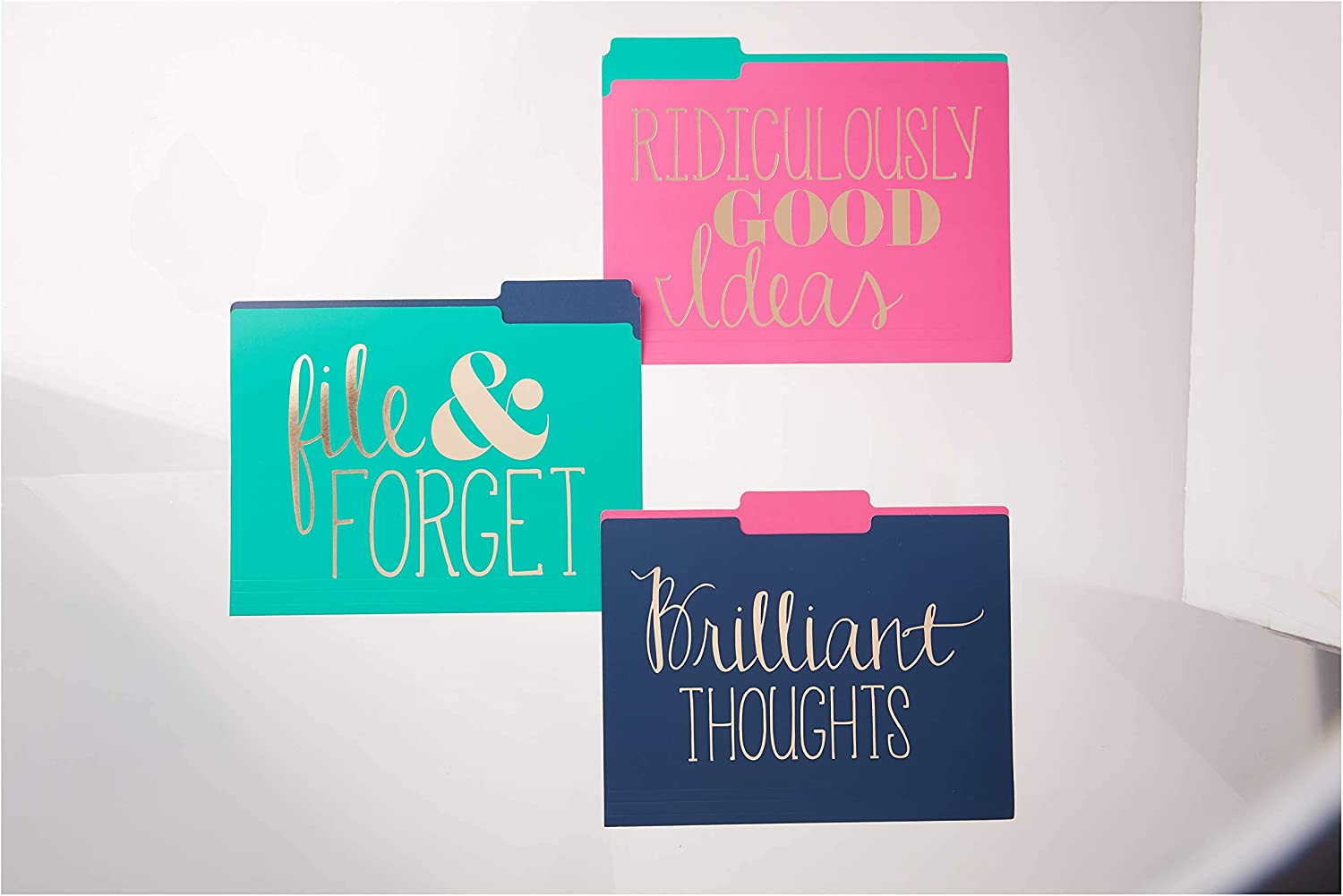 Gold Brilliant sold OFFicial out Thoughts Ridiculously File Ideas Forget Good