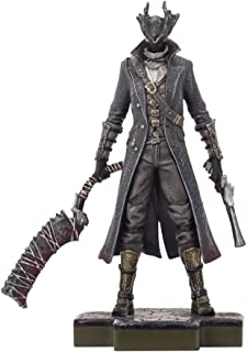 Bloodborne the Hunter Totaku