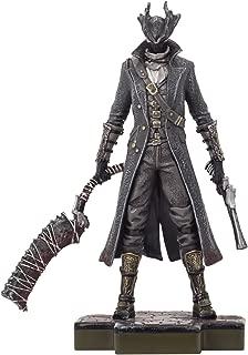 Bloodborne Totaku The Hunter Figure