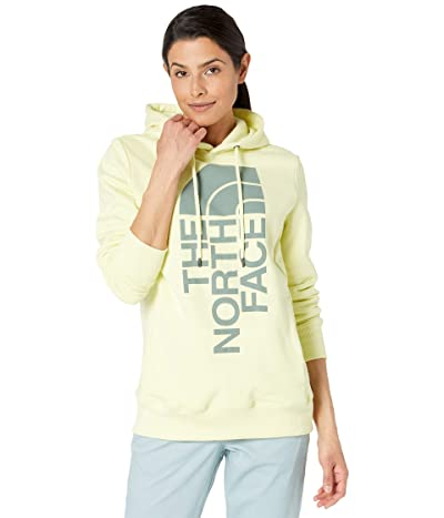 The North Face Trivert Pullover Hoodie Women