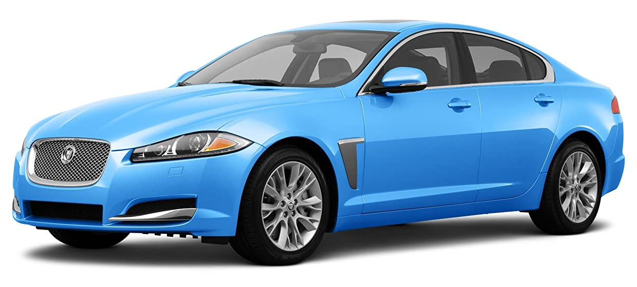 We dont have an image for your selection. Showing XF V6 Rear Wheel Drive. Jaguar