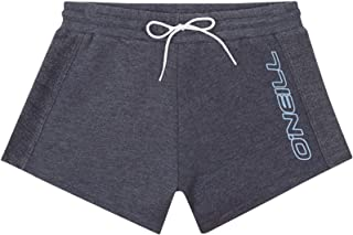 O'Neill Chilling Girls Shorts