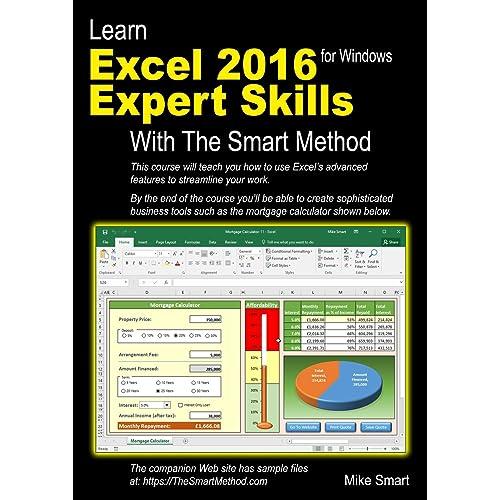 Excel 2016: Amazon ca