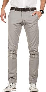 Pantalones Zara Hombre Pantalones Zara Hombre Pantalones