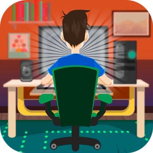 Game Maker Tycoon: Development Studio