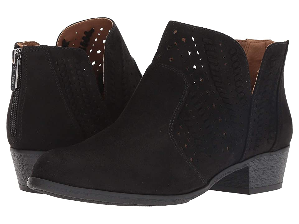 Indigo Rd. Casey (Black) Women