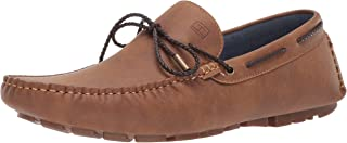 Men's Arias Driving Style Loafer