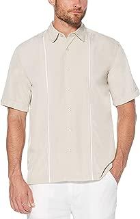 Best mens cuban shirts Reviews