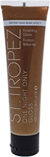 St. Tropez One Night Only Finishing Gloss, 3.38Ounce