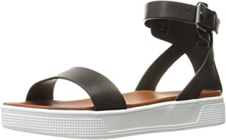 Best mia katherin platform sandal Reviews