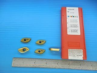 45980 Morse 5916 .015 X .022 LOC 3FL SC BRT 10X Made