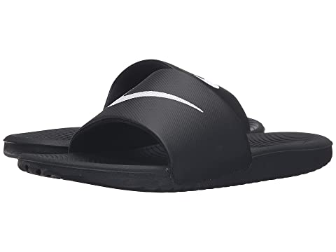 check out acdc8 3bdba Nike Kawa Slide at Zappos.com
