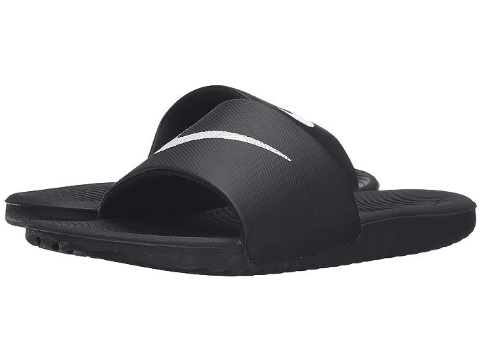 41b884395 Nike Kawa Slide at Zappos.com