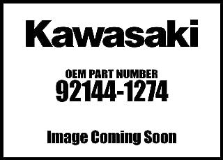 Kawasaki 1991-2007 250 Hs Ninja 250R Spring 92144-1274 New Oem