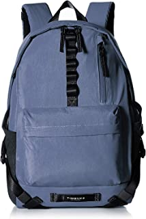 Timbuk2 Collective Festival Army Backpack