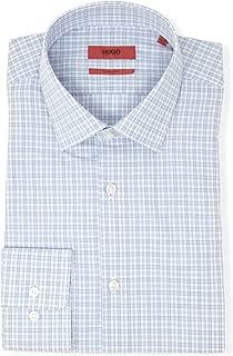 Best boss check shirt Reviews