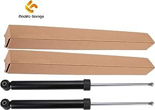Madlife Garage 33521092309 Amortiguadores de amortiguadores traseros para 3 series E36 E46 316i 318is 320i 320d 325i